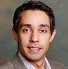 Jahan Fahimi, MD, PhD